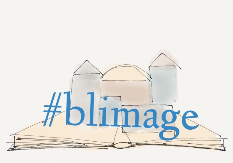 #blimage