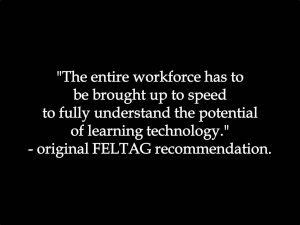feltag-2